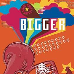 bigger-cover-250x250